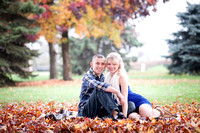Emily Hall Photography - Nate & Becca-5373