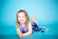 Emily Hall Photography - E - Age 5-6476