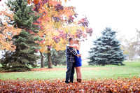 Emily Hall Photography - Nate & Becca-5370