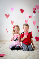 Emily Hall Photography - Valentine's Day-1300