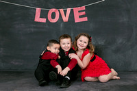 Emily Hall Photography - Valentine's Day-1763
