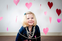 Emily Hall Photography - Valentine's Day 2014-1104