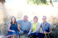 Emily Hall Photography - Peters Family-3609