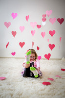 Emily Hall Photography - Valentine's Day-1343