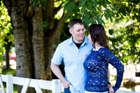 Emily Hall Photography-Engagement Photos-4040