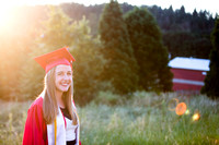 Emily Hall Photography - Graduation Outfit-7438