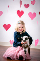 Emily Hall Photography - Valentine's Day 2014-1045