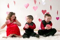 Emily Hall Photography - Valentine's Day-1743