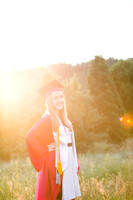 Emily Hall Photography - Graduation Outfit-7440
