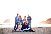 Emily Hall Photography - Family Portraits 2017-1507