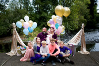 Emily Hall Photography - Cake Smash-8223