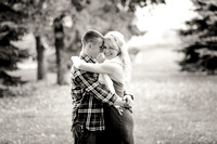 Emily Hall Photography - Nate & Becca-5369-2