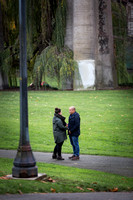 Emily Hall Photography - Proposal Portraits-7321