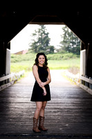 Emily Hall Photography - Selena-0147