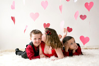 Emily Hall Photography - Valentine's Day-1726