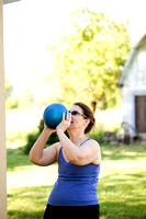 Emily Hall Photography - Fitness Photos-6566