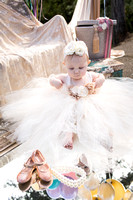 Emily Hall Photography - Cake Smash-8259