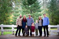 Emily Hall Photography - Family Portraits-9588