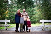 Emily Hall Photography - Family Portraits-9672