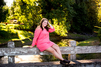 Emily Hall Photography - Senior Portraits-6155