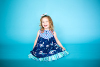 Emily Hall Photography - E - Age 5-6461
