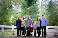 Emily Hall Photography - Family Portraits-9576