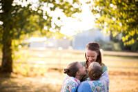 Emily Hall Photography - Family Portraits 2016-8617