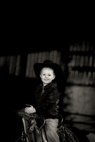 Emily Hall Photography - Kaden-1514-2