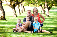 Emily Hall Photography - Weise Family-4533