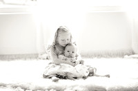 Emily Hall Photography - Margaret - 3 Months-5696-2