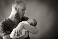 Emily Hall Photography - Newborn Pictures-1545-2