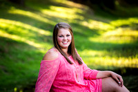 Emily Hall Photography - Senior Portraits-6128