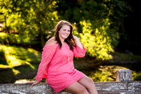 Emily Hall Photography - Senior Portraits-6158