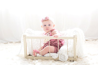 Emily Hall Photography - 9 Month Portraits-4016