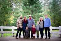 Emily Hall Photography - Family Portraits-9586