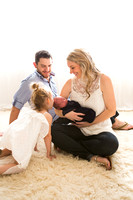 Emily Hall Photography - Newborn Pictures-2248