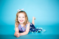 Emily Hall Photography - E - Age 5-6473
