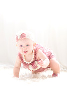 Emily Hall Photography - 9 Month Portraits-4036