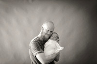 Emily Hall Photography - Newborn Pictures-1561-2