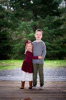 Emily Hall Photography - Family Portraits-9380