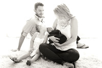 Emily Hall Photography - Newborn Pictures-2243-2