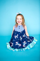 Emily Hall Photography - E - Age 5-6466