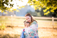 Emily Hall Photography - Family Portraits 2016-8605