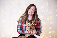 Emily Hall Photography - Christmas Portraits 2017-7238