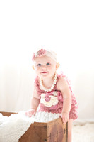 Emily Hall Photography - 9 Month Portraits-4067