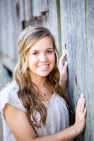 Emily Hall Photography - Haylee-3802