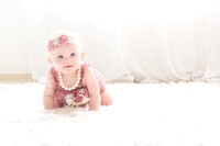 Emily Hall Photography - 9 Month Portraits-4045