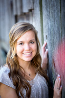 Emily Hall Photography - Haylee-3806