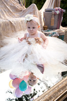Emily Hall Photography - Cake Smash-8265