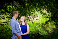 Emily Hall Photography - Engagement Photos-5192